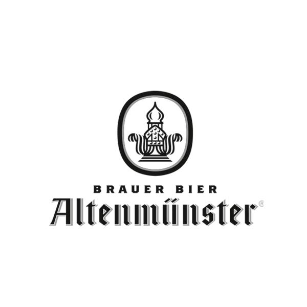 Altenmuenster_Brauer_Bier