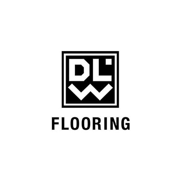 DLW_Flooring