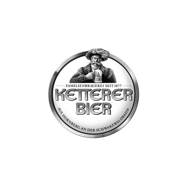 Ketterer_Bier