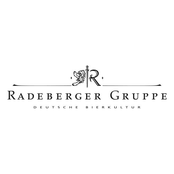 Radeberger_Gruppe