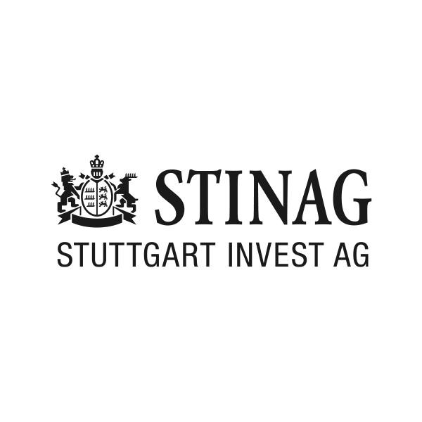 Stinag