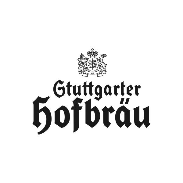 Stuttgarter_Hofbraeu