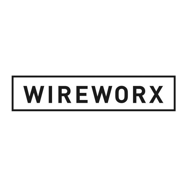 Wireworx