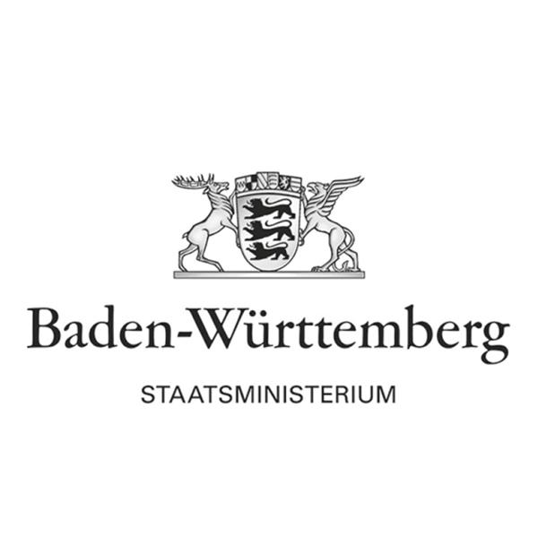 baden-wurttemberg_staatsministerium