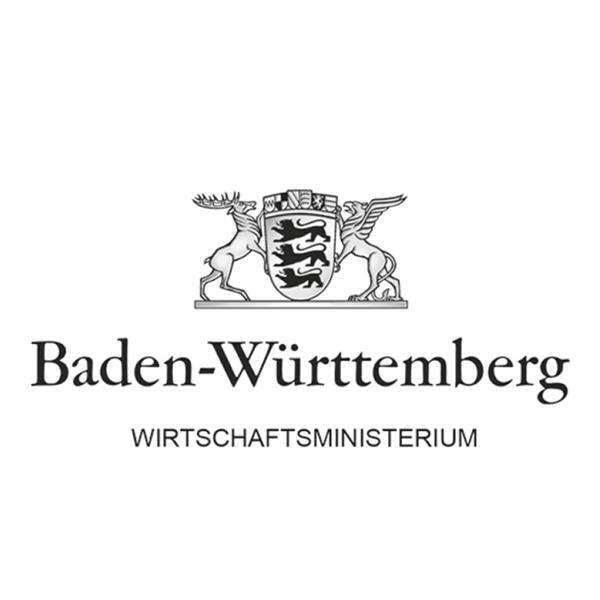 baden-wurttemberg_wirtschaftsministerium