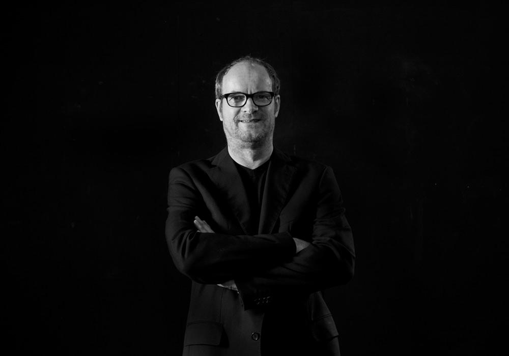 / Hans-Jürgen Fein